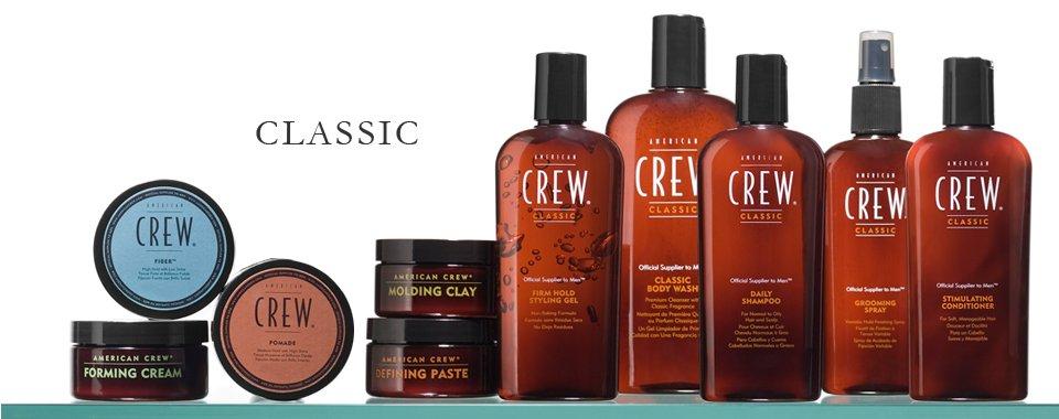 Hair-Salon-Ocean-Keys-product-ranges-for-American-Crew