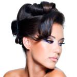 Model-hair-styles-9