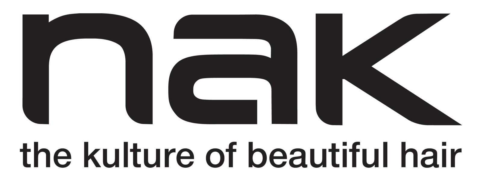 Nak-Hair-Product-LOGO