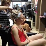 hair 002 copia