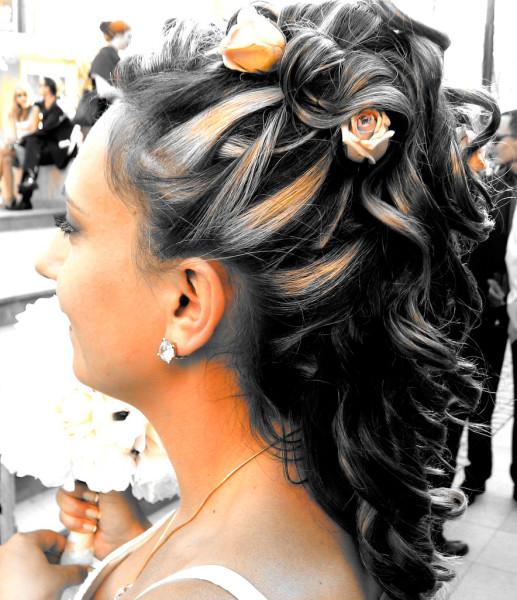 half_up_half_down_wedding_hair_styles_5
